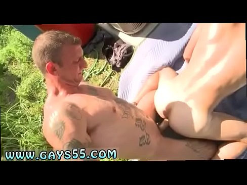 indonesia school very young naked