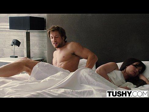 hugh jackman naked bloejob