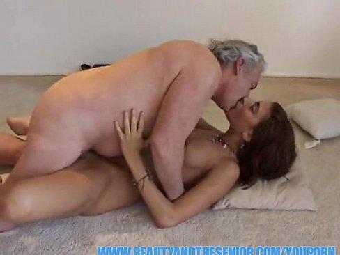 Fat Old Man Fucking Porn Photo