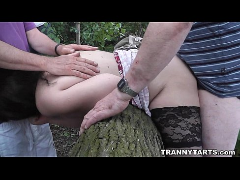 Tommy recommends Perfect transsexual