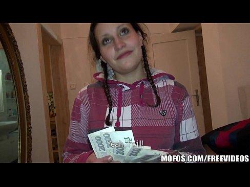 Andrea larronge sexy