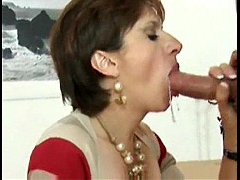 hot naked persia women