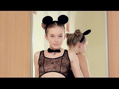 Sunna Minne Mouse Milena D ポルノ ビデオ