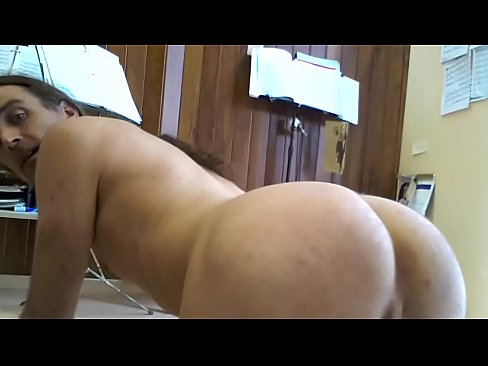 video1 para AMA leonesa gringo slave slut spanking ass bisexual american in morelia mexico public whore xxx