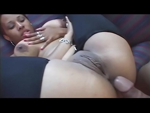 naked desi lady