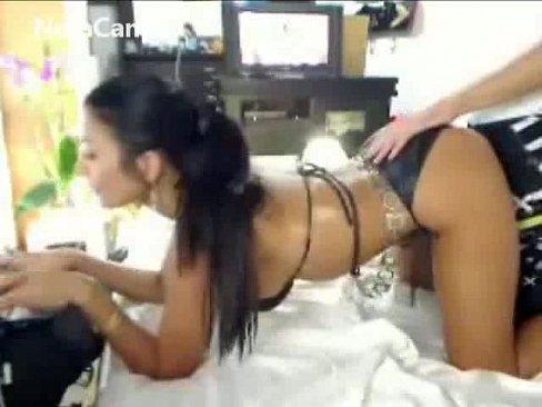 Star wars shaak ti porn