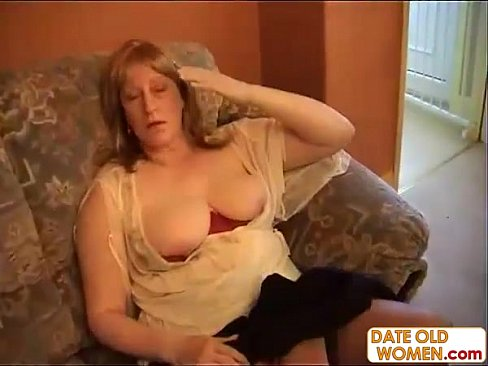 Youporn double anal penetration big tits