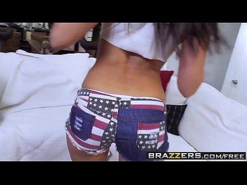 Brazzers - Pornstars Like it Big - (Rachel Starr)(Keiran Lee) - The Vocal Coach