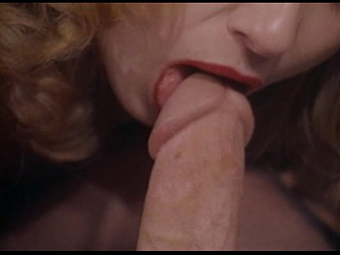 LBO - The Erotic World Of Crystal Dawn - Full movie
