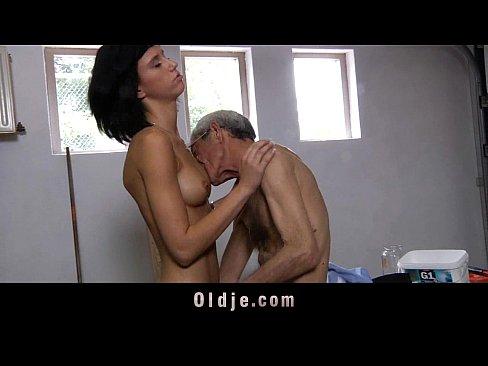 Www indian sex gil photo japangirltgp sex
