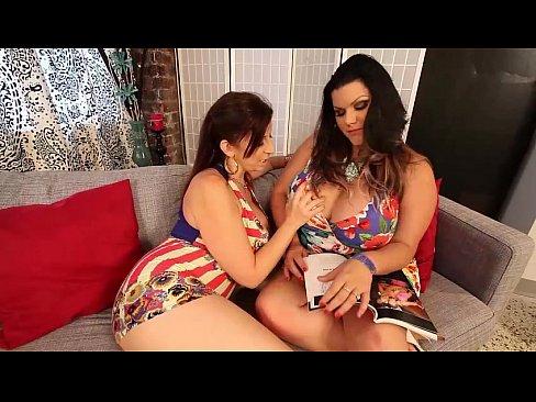 Free ebony porn videos