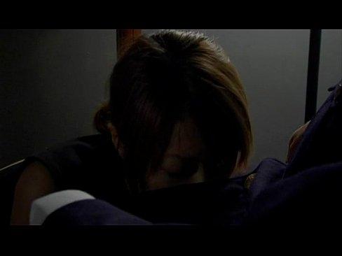 邦画レイプシーン:女囚Σ-シグマ-