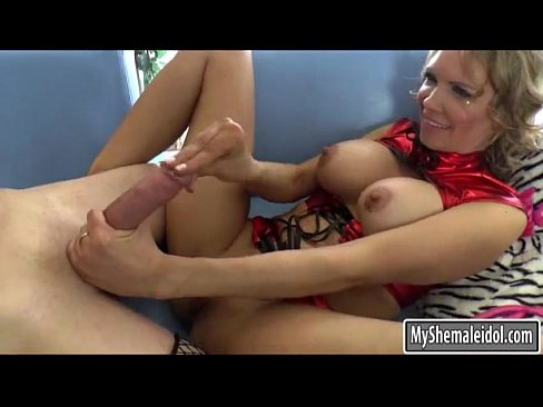 Delirium, opinion pussy of rams a kinky mom pecker were visited with