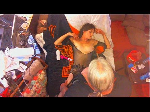 lisa haydon naked pics