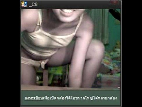 ถอดเสื้อ ร่องหี วัยรุ่น แคมฟรอกไทย แหวกรูหี นักเรียน | โคตรโป๊X
