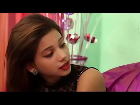 hindské dabované porno filmy