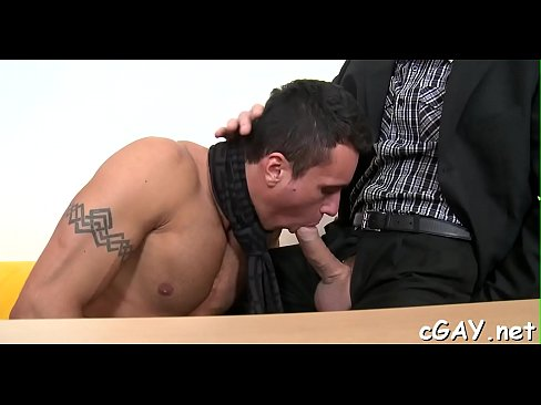 Veliki gay sex video