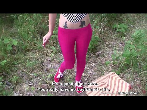 cover video bitch stop horn  y czech student chick fucked  t chick fucked o chick fucked ou