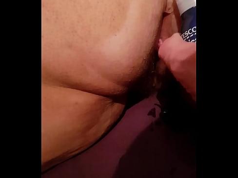 Erotic resorts in dr