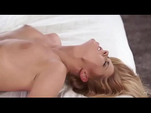 Ladies sex picture video