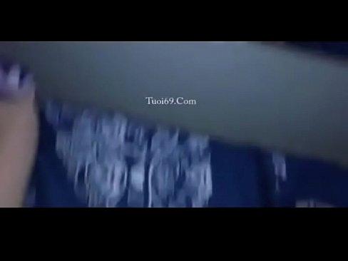 Kiều Anh Hera clip sex moi nhat
