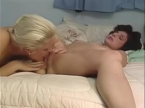 videos porno muy