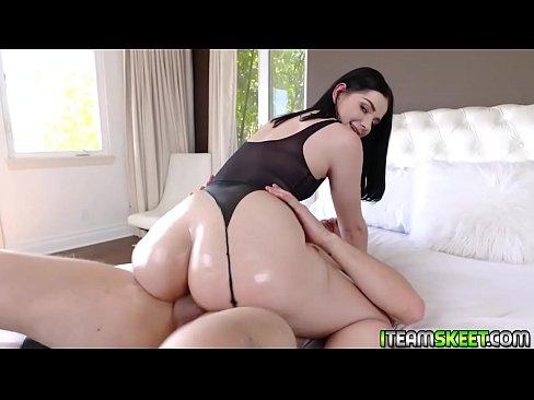 Big Tits Big Ass Twerking Dick