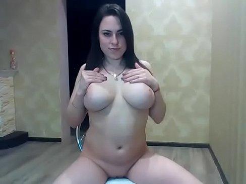 Horny beautiful naked black girls