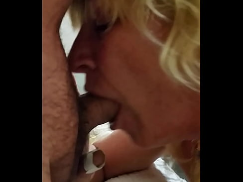 Brothers cum taste good!