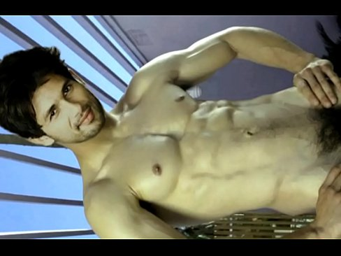 John abraham full naked sex photo