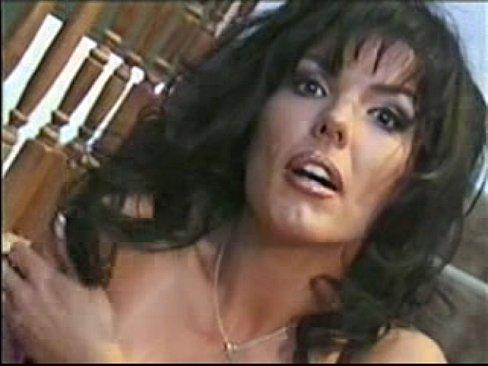 Desi wife sex tube