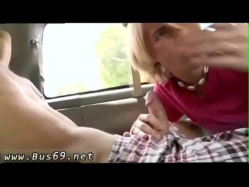 Sex videos of dakota johnson