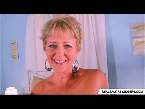 remarkable, very valuable gay movie a huge cum load from kale have hit the