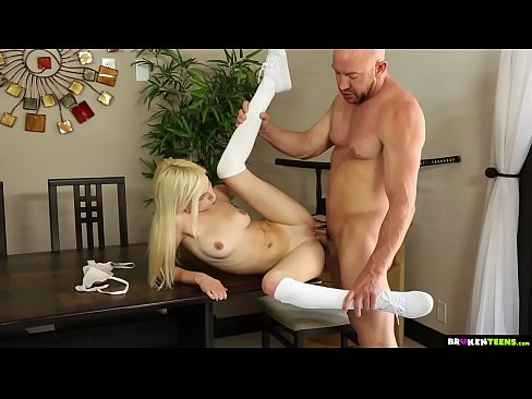 Piper Perri Is One Naughty Babysitter