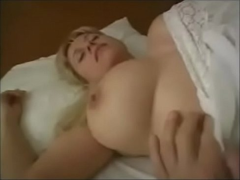 Fat naked chicks babes