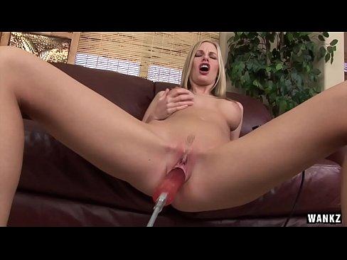 Aimee sexy slut addison a what that