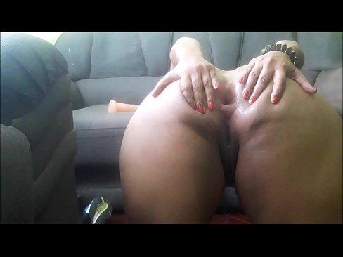 big black anal porn