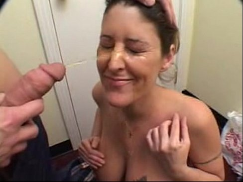 Katanya Blade pissed on face - XVIDEOS.COM