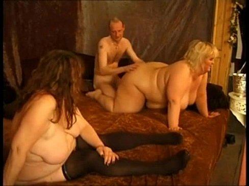filmy orgia bbw wielki czarny kutas w górę jej tyłek