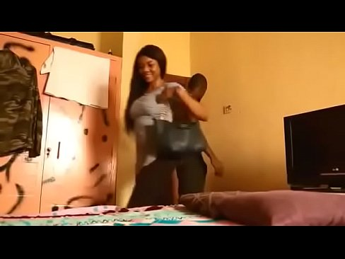Pornhub ebony mature