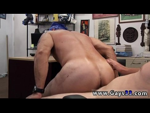 Hairy chubby pictures
