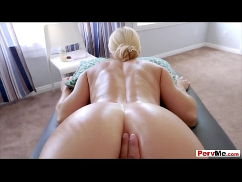 Thanks for turkey stepmom a stuffing milf sexy my like opinion you are