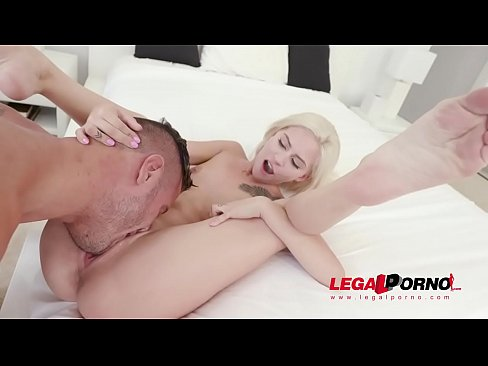 Mal malloy having sex
