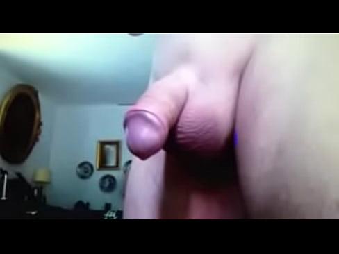 Bangbus old videos