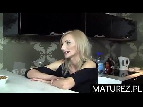 filmy porno nauczycielki mamuśki darmowe sex tube wideo