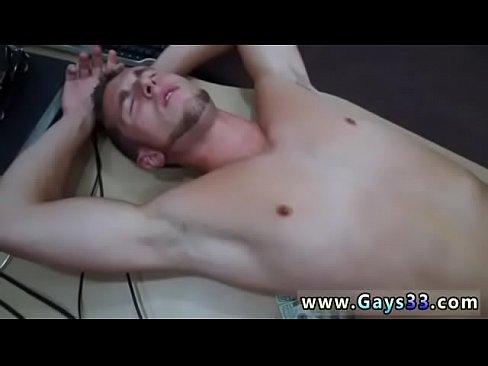 brazilian huge tits tumblr