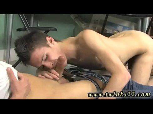 Emo Porn Tube