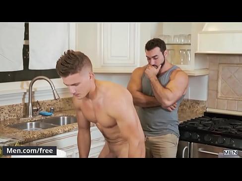 Xvideos men.com