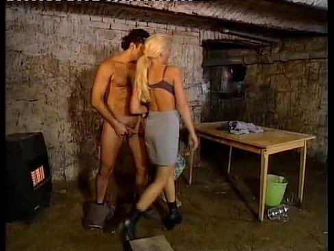 Porn tube A rods stripper girlfriend