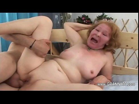 Free bukkake sex